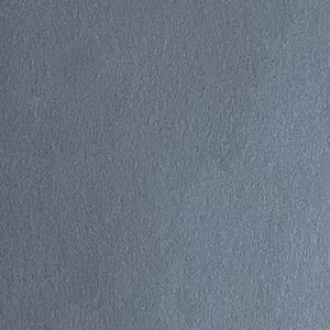 CRUSH LAVANDA 250gr 72x102cm FAVINI