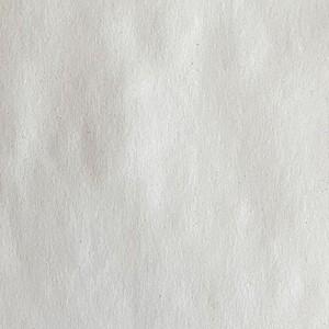 CRUSH MAIS 250gr 72x102cm FAVINI
