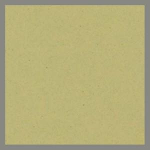 CRUSH OLIVA 250gr 72x102cm FAVINI}