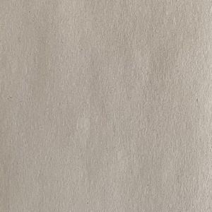 CRUSH UVA 250gr 72x102cm FAVINI}
