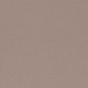 CRUSH MANDORLA 120gr 33x48cm FAVINI