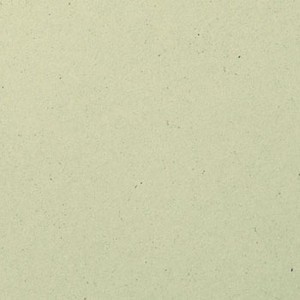 CRUSH KIWI 120gr 33x48cm FAVINI
