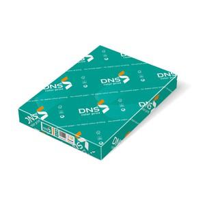 DNS COLOR PRINT BIANCA 100gr 32x45cm SRA3 MONDI