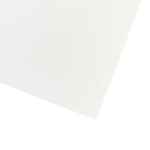 CONTACT PACK BIANCA 360gr 72x102cm 500µm FAVINI}