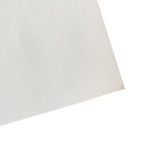DOLCE VITA WHITE 145gr 70x100cm FAVINI}