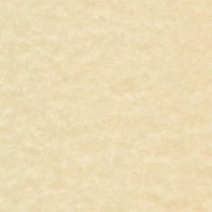 LAGUNA A4 SABBIA 202 90gr