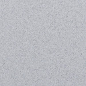 REFIT COTTON WHITE 360gr 32x45cm SRA3 FAVINI