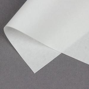 VELINA BISILICONATA 41gr 70 x 100cm