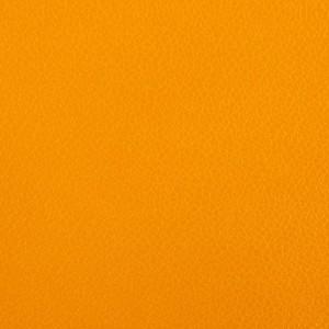 MAKULA COMBO CURRY 95gr 70x100cm