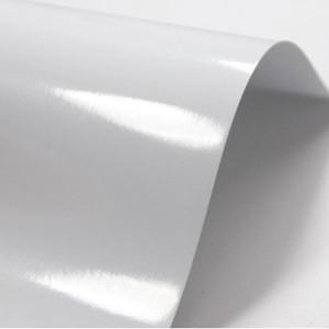 BINDAKOTE ICE WHITE BIANCO 300gr 70x100cm FAVINI