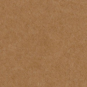 MAKULA COMBO CARAMEL 125gr 72x102cm