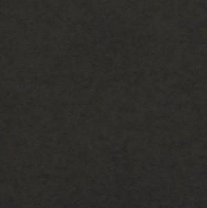 MAKULA COMBO STONE . 140gr 72x102cm