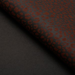 MAKULA STONE LEOPARD REVERSE LIMITED EDITION 140gr 72x102cm