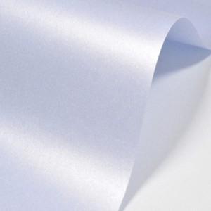MAJESTIC CLASSIC CHAMELEON LIGHT BLUE 250gr 72x102cm FAVINI