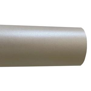 MAJESTIC SAND 250gr 33x48cm FAVINI