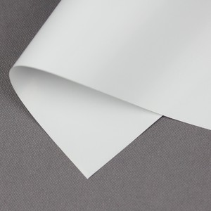 NEVIA PLUS LUCIDA BIANCA 100gr 72x52cm APP (ASIAN PULP PAPER)
