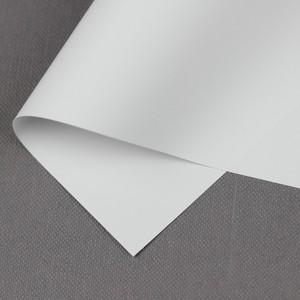 NEVIA PLUS OPACA BIANCA 115gr 70x100cm APP (ASIAN PULP PAPER)