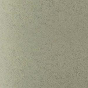 REFIT COTTON PEARL 360gr 32x45cm SRA3 FAVINI}