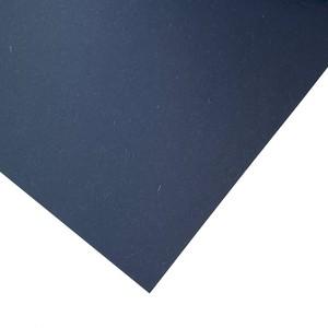 REFIT WOOL BLUE 250gr 72x102cm FAVINI