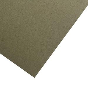 REFIT COTTON GREY 360gr 72x102cm FAVINI