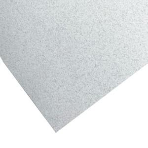 REFIT COTTON WHITE 120gr 72x102cm FAVINI