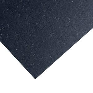 REFIT WOOL BLACK 250gr 72x102cm FAVINI