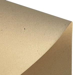 REMAKE SAND 250gr 71x101cm FAVINI