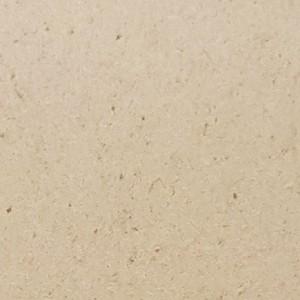 REMAKE SAND 520gr 71x101cm FAVINI