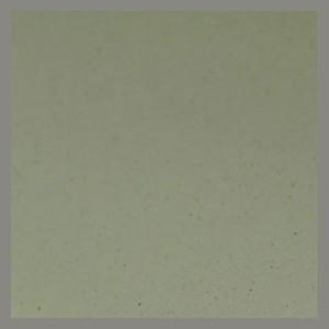 SHIRO ALGA VERDE CHIARISSIMO 160gr 70x100cm FAVINI