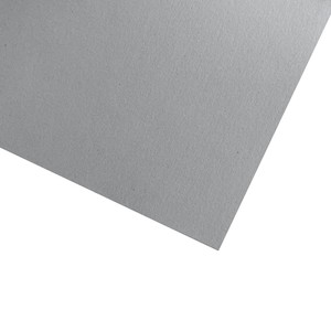 SHIRO ECHO RAW GREY 250gr 72x102cm FAVINI}