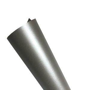LUNAR MINI SILVER 120gr 72x102cm FAVINI