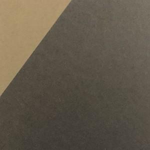 BUSTA COLORPLAN SLATE 11.4x16.2cm C6 STRIP GF SMITH}