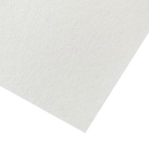 SOFTY TISSUE WHITE 250gr 71x101cm FAVINI}