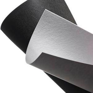 SOFTY TISSUE BIANCA 380gr 71x101cm FAVINI}