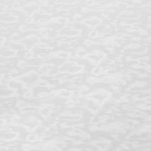 MAKULA COMBO SNOW 100gr 72x102cm