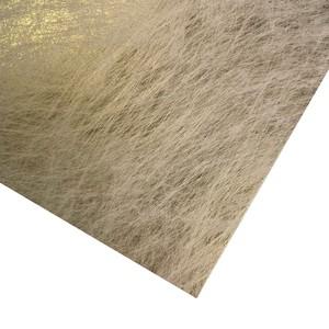 TWIST GOLD 180gr 29.7x42cm A3 FAVINI