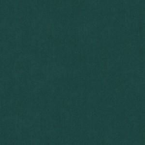WIBALIN BUCKRAM DARK GREEN 102cmx100MT 115gr WINTER & COMPANY
