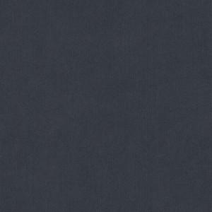 WIBALIN BUCKRAM PRUSSIAN BLUE 102cmx100MT 115gr WINTER & COMPANY