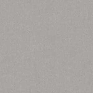 WIBALIN BUCKRAM PERLA 70cmx100cm 80gr WINTER & COMPANY