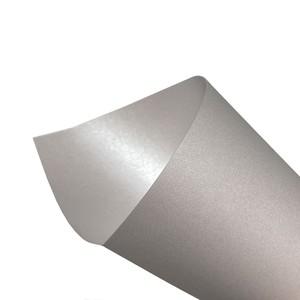 LUNAR NEXUS WHITE 115gr 72x102cm FAVINI