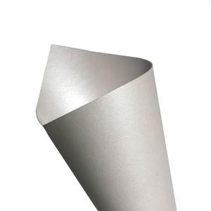 LUNAR MINI WHITE 115gr 72x102cm FAVINI