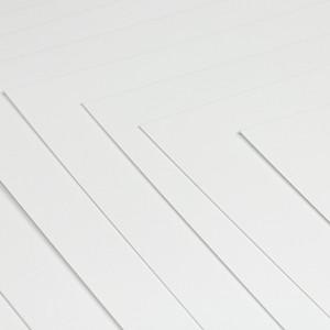 ALGRO DESIGN DUO BIANCA 300gr 64x90cm 335µm SAPPI