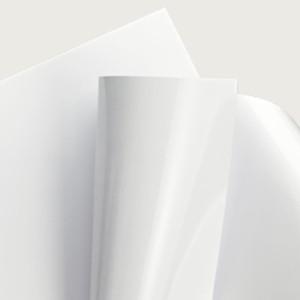 ASTRALUX ONE-SIDED BIANCA 350gr 70x100cm 462µm FAVINI