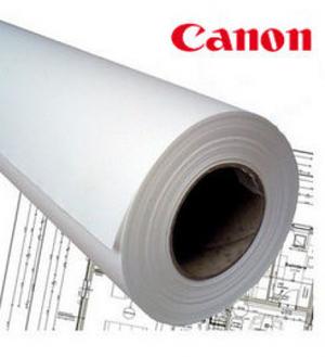 ROTOLO PLOTTER IJM631 PREMIUM PHOTO PAPER SATIN BIANCO CANON 240gr 152cmx30MT}