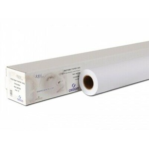 ROTOLO PLOTTER PHOTOJET XP SATIN BIANCO CANSON 240gr 137.2cm x 22MT