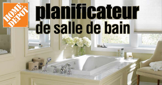 planificateur salle de bain gratuit. Black Bedroom Furniture Sets. Home Design Ideas