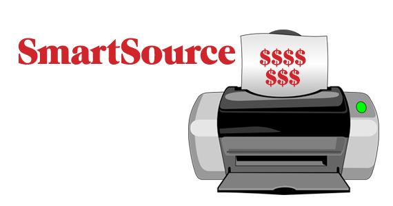 Guide pour imprimer vos coupons sans problème