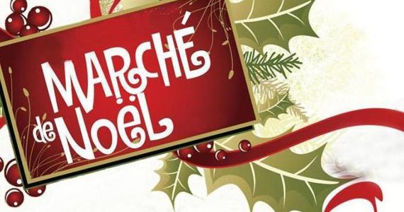 Les 10 plus beaux marchés de Noël à Montréal