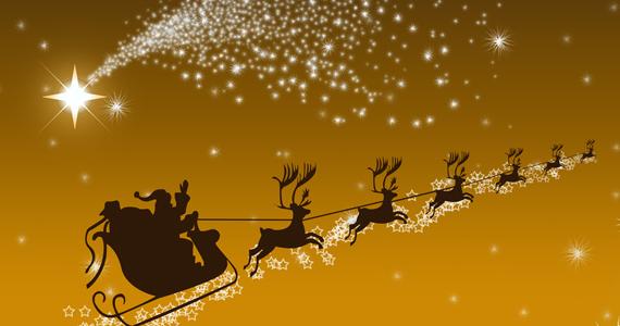 7 chansons de Noël espagnoles qui vous feront chanter !