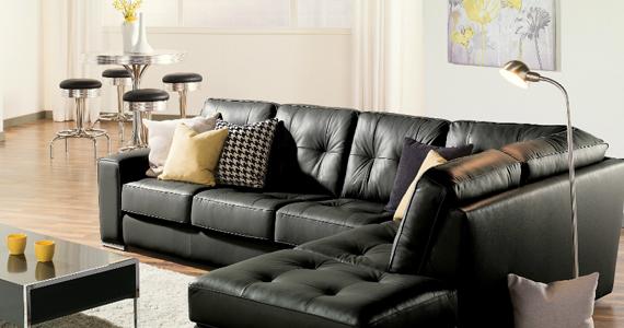 Gagnez un chèque cadeau de 1 000 $ pour des meubles